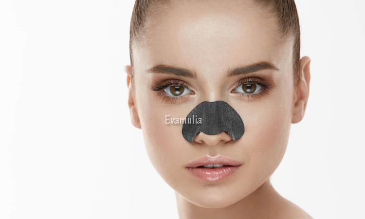 Eva Mulia - Klinik Evamulia - Perawatan Wajah - Masker untuk menghilangkan komedo - Komedo membandel di wajah memang sangat menyebalkan. Apalagi kalau sudah memakai berbagai produk tapi ternyata tidak bekerja dengan baik untuk menuntaskan komedo.