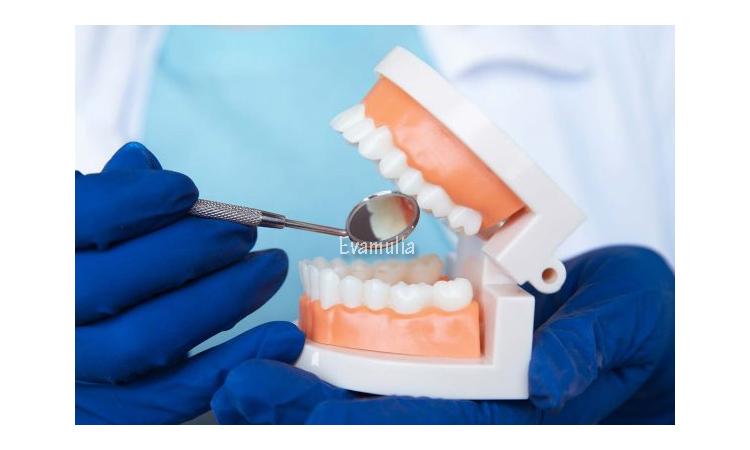 Eva Mulia - Klinik Evamulia - Perawatan Wajah - Teknologi Perawatan Gigi - Apa yang biasanya menjadi alasn untuk kalian datang ke dokter gigi? Apakah karena sakit gigi? atau ada masalah pada gigi? Apa hanya sekedar check-up saja sambil melakukan perawatan gigi lainnya?