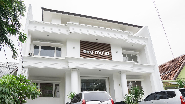 eva mulia clinic