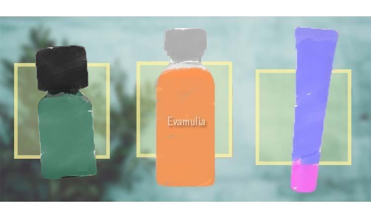 Eva Mulia - Perawatan Wajah - Kandungan Obat Jerawat Berbahaya - Menggunakan obat jerawat memang memberikan efek samping tertentu, dan banyak yang masih bisa di ditolerir oleh kulit. Akan tetapi, ada beberapa jenis obat jerawat tertentu yang memang berbahaya, hal ini dikarenakan bahan pembuatnya yang berbahaya.