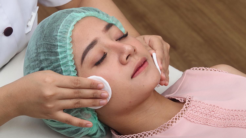 eva mulia treatment