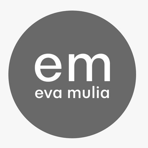 Eva Mulia