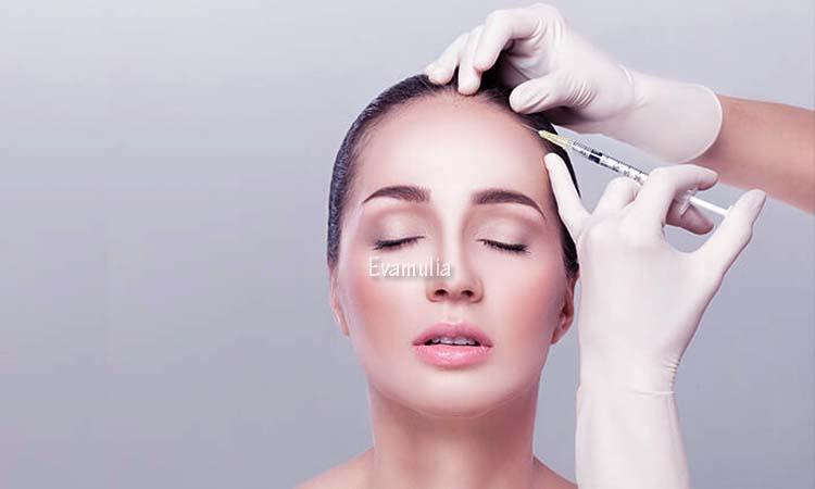 Eva mulia - Klinik Kecantikan - Tips perawatan wajah - Ternyata banyak macam perawatan kecantikan yang ada di dunia memudahkan kita dalam menjaga dan merawat kulit agar selalu tampil maksimal. Mulai dari Perawatan Ultherapy, Thread Lift, Mikrodermabrasi, Microneedling dan lain sebagainya.