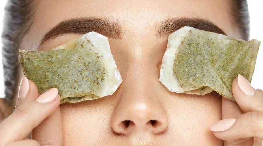 Berikut Beberapa Manfaat dari Es Batu untuk Wajah