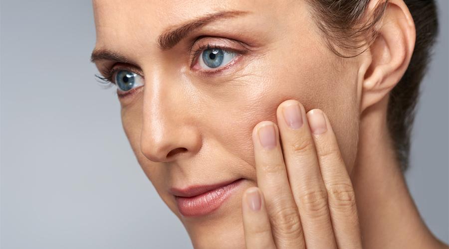 Perawatan untuk Mengatasi Kulit Wajah Bopeng