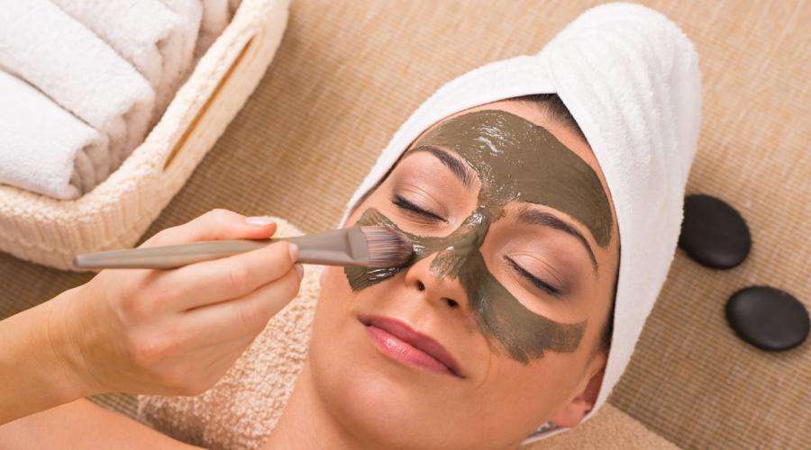Terlalu Sering Facial Benarkah Dapat Merusak Kulit Wajah?