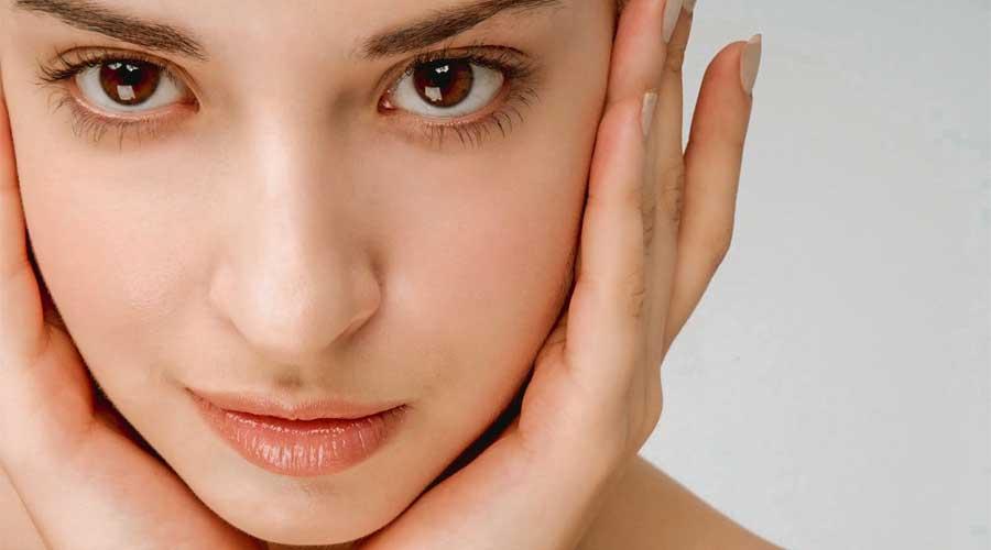 Manfaat Gliserin untuk Kecantikan